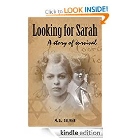 Looking for Sarah: A Story of Survival