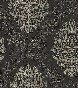 Sample - Folklorica Blackbird