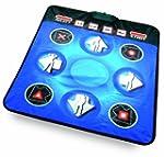 Competition Pro Dance Mat (PS2)