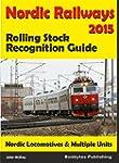 Nordic Railways - Rolling Stock Recog...