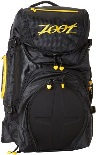 Zoot Sports Ultra Tri Travel Bag