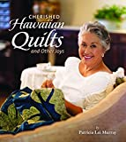 img - for Cherished Hawaiian Quilts book / textbook / text book
