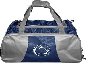 Penn State : Penn State Gym Bag