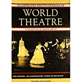 Illustrated Encyclopedia of World Theatre (0500272077) by Esslin, Martin