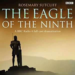 The Eagle of the Ninth Radio/TV