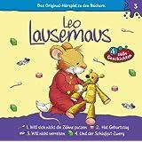 Folge 3 - Leo Lausemaus