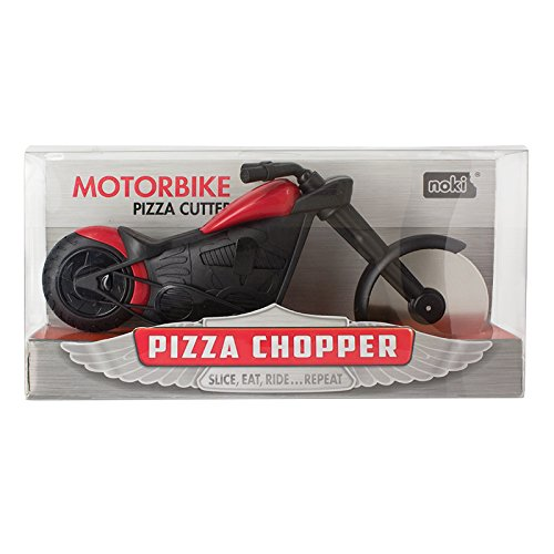 pizza-chopper-motorbike-pizza-cutter