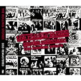 Rolling Stones SINGLES COLLECTION: THE LONDON