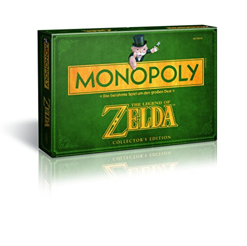 winning-moves-43508-monopoly-the-legend-of-zelda-collectors-edition