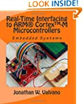 Embedded Systems: Real-Time Interfaci...
