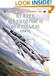 US Navy F-4 Phantom II MiG Killers 19...