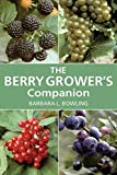 Berry Grower's Companion