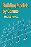 img - for Building Models by Games (Dover Books on Mathematics) book / textbook / text book
