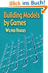 Building Models by Games: (Dover Book...