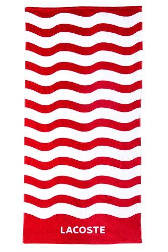 Bisquine Towel