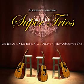 Amazon.com: Tres Regalos: Los Dandy's: MP3 Downloads