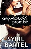 Impossible Promise (Unchecked)
