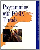 Programming with POSIX Threads