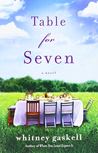 Image of Table for Seven: A Novel