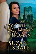 Wee William's Woman, Book Three of The Clan MacDougall Series