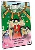 echange, troc Mythologie V2 (DVD)