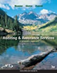 Auditing and Assurance Services with...