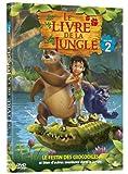 echange, troc Le Livre de la jungle - Volume 2 - Le festin des crocodiles