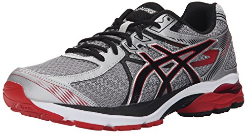 asics-mens-gel-flux-3-running-shoe-silver-onyx-racing-red-11-4e-us