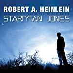 Starman Jones | Robert A. Heinlein
