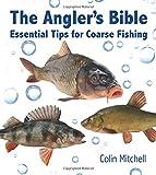 The Angler's Bible