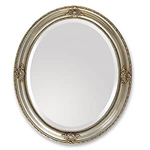 Liste d 39 envies de clo h miroir cube murale top for Miroir argent castorama