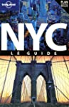 New york -7e ed. -le guide