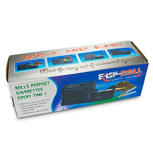 Formax420-Electric-Automatic-Cigarette-Rolling-Machine