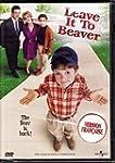Les aventures de Beaver - Leave it to...