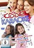 echange, troc Kiddie Karaoke