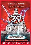 Acquista The 39 Clues: Cahills vs. Vespers Book 6: Day of Doom [Edizione Kindle]
