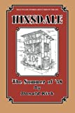 img - for Hinsdale: The Summer of '58 book / textbook / text book