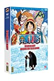 echange, troc One Piece - Episode of Luffy [Combo Blu-ray + DVD - Édition Limitée]