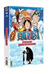 One Piece - Episode of Luffy [Combo B...