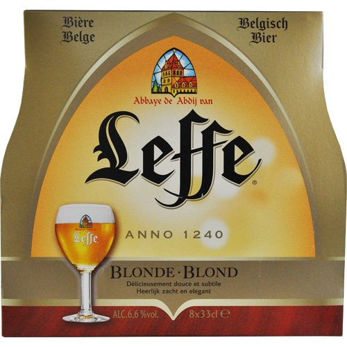 original-belgisches-bier-leffe-blond-obergariges-klosterbier-aus-belgien-8-flaschen-330-ml-bier-gril
