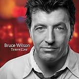 """TRAVELLERvon """"Bruce Wilson"""""""