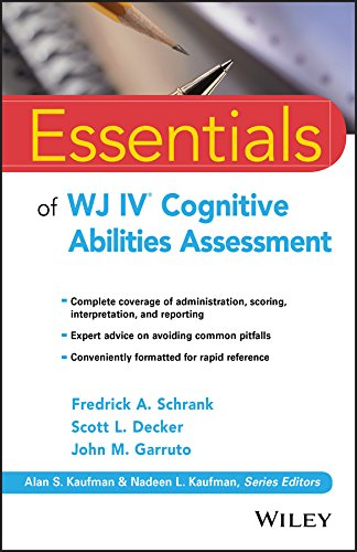 essentials-of-wj-iv-cognitive-abilities-assessment-essentials-of-psychological-assessment