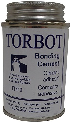 torbot-liquid-bonding-cement
