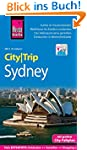 Reise Know-How CityTrip Sydney: Reise...