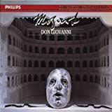 Mozart: Don Giovanni (Mozart Edition, Vol. 41)