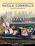 An Early Wake (County Cork Mystery)