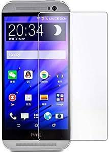 S-Line temper glass for HTC Desire Eye