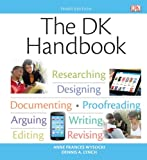 The DK Handbook (3rd Edition)