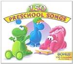 150 Preschool Songs