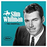 The Essential Slim Whitmanby Slim Whitman